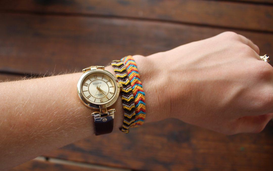 De meest favoriete trends op het gebied van armbandjes op een rijtje gezet